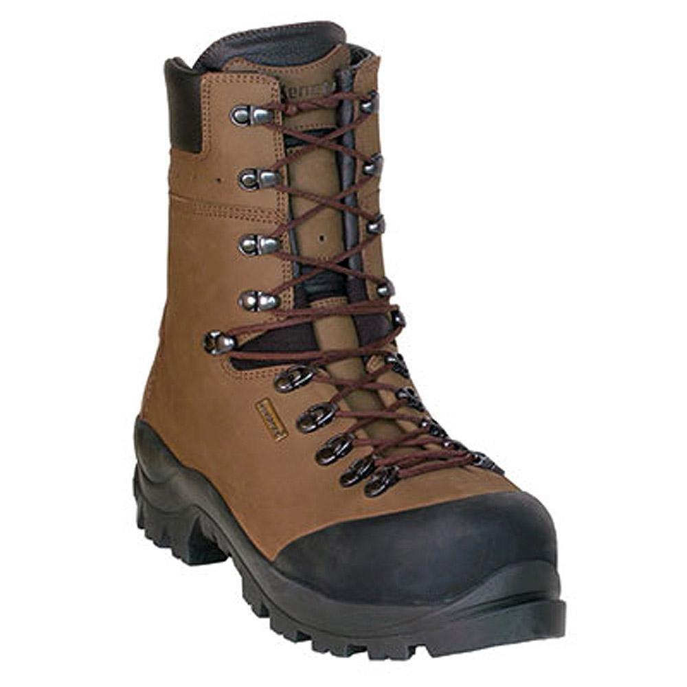 Kenetrek Lineman Extreme Boots