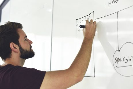 Lineman Apprenticeship Programs