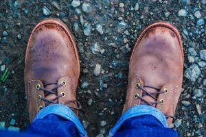 lineman boot brands