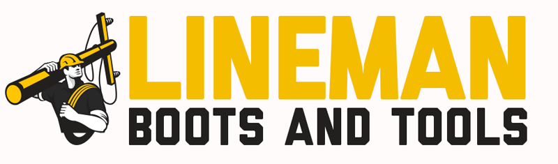 Lineman Boots & Tools - Complete Guide of Reviews and Advice