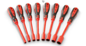 lineman tools