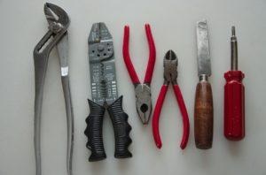 lineman accessories
