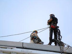 lineman climbing gear